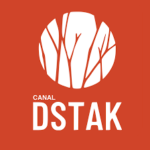 Canal Dstak